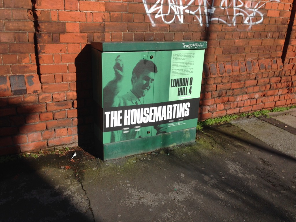 Housemartins 2
